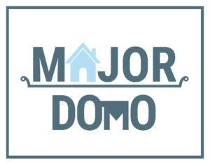 Major Domo